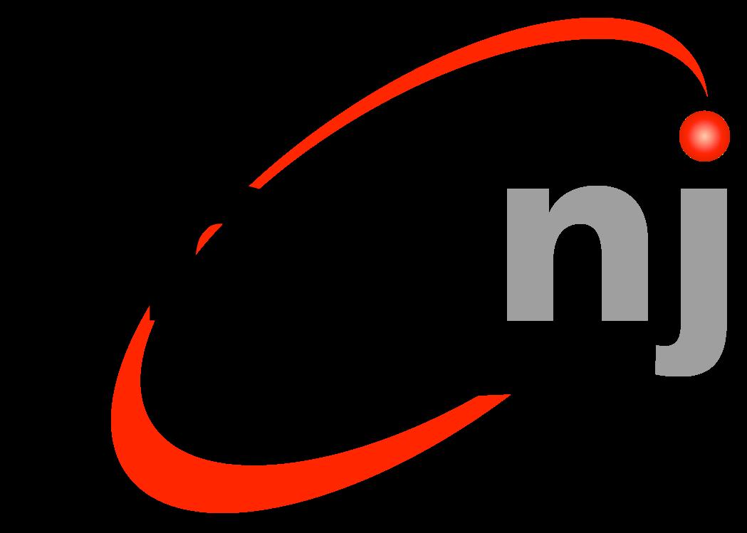 SML/NJ logo